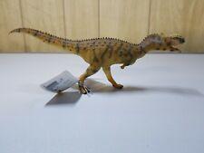 2012 CollectA Rajasaurus