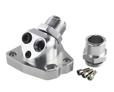 Aluminum Performance/Custom Car & Truck Thermostats & Parts
