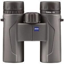 ZEISS 8-9x Binoculars & Monoculars