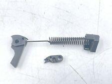 Kel-Tec Pf9 9mm Pistol Parts, Hammer, Spring, Catch, & Hammer Stop