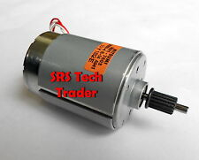 DC 6V-38V Generator-High-quality-motor-wind-turbines-2400-9000RPM for DIY & Othe