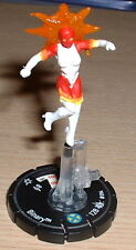Heroclix Marvel: Unique X-Men Binary # 94 (Supernova)