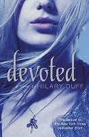 Duff, Hilary - Devoted (Elixir)