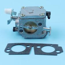 Carburetor Carb for HUSQVARNA 181 288 281 288XP 281XP Tillotson HS-228 503280401