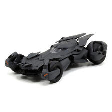 Jad97395 1 24 Scale Batman VS Superman Batmobile Die Cast Model Kit
