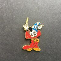 Sorcerer Mickey Mouse - Disney Pin 3588