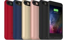 Mophie Juice Pack air Battery Case Cover For iPhone 8 Plus / iPhone 7 Plus