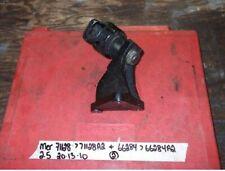 MerCruiser Motor Engine Mount V8 V6 Chevy 4.3 5.0 5.7 7.4 8.1 350 454 305 260