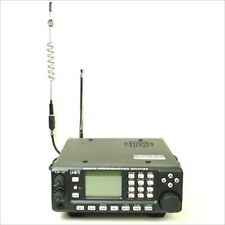 AR8600MK2 Breitband Multiband Empfänger AOR Feste Typ Air Band Radio Japan