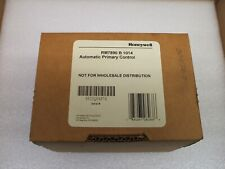 Honeywell RM7890 B 1014 Automatic Primary Burner Control New NOS