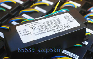 40W MOONS LED Driver Constant Current Power Supply AC100V-277V To DC16V-31V
