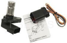 Engine Crankshaft Position Sensor Standard PC34KT Chrysler Dodge 2.0 2.4 95-97