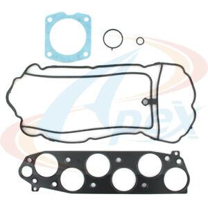 Intake Manifold Set Apex Automobile Parts AMS1690
