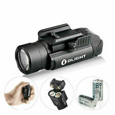 Olight PL-2 Valkyrie Compact Weapon Light