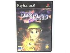 JUEGO PS2 DARK CLOUD 5872010