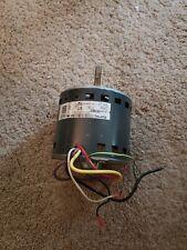 GE Motors 5KCP39MGAB30BS Blower Motor 1/2HP 1075RPM 1PH 200/230V D672969P01