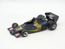 Yaxon 1/43 - F1 Wolf WR1 N°20