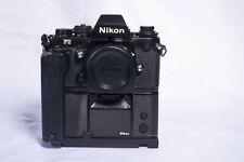 Nikon F3 [near mint]