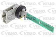 Innenraumtemperatur Sensor VEMO Für VW AUDI SKODA SEAT LAND ROVER Cc 4B0820539