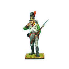 First Legion: NAP0441 Bavarian Grenadier Biting Cartridge - 6th Light Battalion