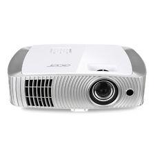 Acer H7550st DLP Projektor 3000 ANSI