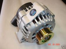 New Alternator LS1 Camaro Trans AM 5.7 L 98 99 00 01 02