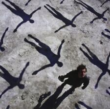 Muse - Absolution [CD]