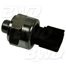 Power Strg Pressure Switch Idle Speed  BWD Automotive  S26769