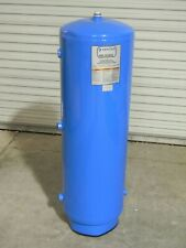 Pentair Pro-Source Epoxy Lined Steel Vertical Tank 42 Gallon Capacity AW42T-01