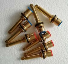 Replacement Brass Ceramic Disc Tap Valves Cartridges innards Kitchen Bath sba503