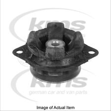 New Genuine MEYLE Automatic Gearbox Transmission Mounting 100 399 0005 Top Germa