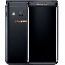 Samsung Galaxy Folder 2 G1650 Dual Sim 16GB Flip Smartphone Mobile GSM Unlocked