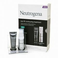 Neutrogena Clinical Eye Lift Contouring Treatment 1 set