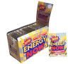 1 BOX ULTRA ENERGY NOW, EACH BOX HAS 24 PKS