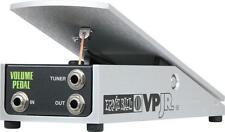 Ernie Ball VP Jr 250K Guitar Volume pedal Guitar Effect Pedal P06180