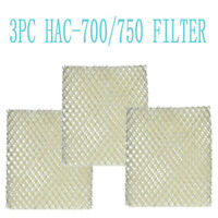 1/2/3PC Humidifier Filter For Honeywell HCM 750/750B/750TGT&HAC 700/700V1