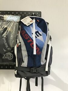 Easton Backpack 720 Team Colour