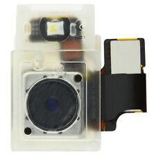 Pièces appareils photos iPhone 5 pour téléphone mobile