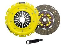 ACT Clutch Camaro Corvette LS1 LS2 Heavy Duty Street