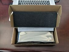 Macbook 13 Inch Replacement Laptop Battery for a1185