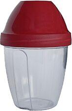 Schüttelbecher Mix-Ei  30892270 Kunststoff  von Westmark