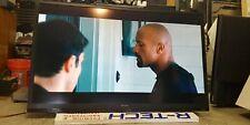 "Sharp Aquos 70le600u 70"" HD TV in good shape! Excellent picture!"