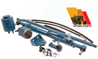 Power Steering Conversion Kit Ford 5000 - 5600 - 6600