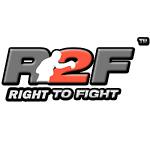 R2F Sports