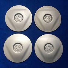 ONE SET of OEM 1995 Mazda Millenia Center Caps 8613 #64767