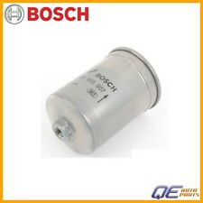 Fuel Filter Bosch 0000927601 Mercedes R107 W108 W109 W111 W116 450SL 450SLC