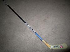RYAN MCDONAGH Team USA SIGNED Autographed World Cup of Hockey Stick w/ COA