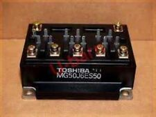 TOSHIBA MODULE,N CHANNEL IGBT (HIGH POWER, MG50J6ES50