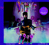 Prince 1999 Tour Collector's Edition Remix And Remasters Expanded Album 2 CD
