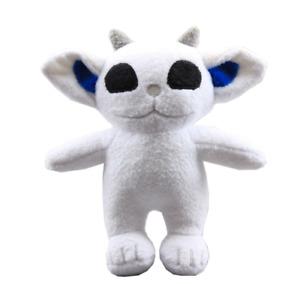 Twenty One Pilots Ned Plush Toy 21 Pilots Soft Stuffed Doll Cuddly Teddy 8''
